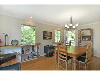"""Photo 3: 3791 SUNSET Boulevard in North Vancouver: VNVED House for sale in """"EDGEMONT"""" : MLS®# V1016597"""