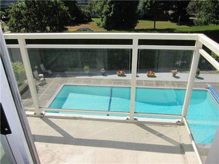 "Photo 9: 206 6076 TISDALL Street in Vancouver: Oakridge VW Condo for sale in ""MANSION HOUSE"" (Vancouver West)  : MLS®# V1019966"