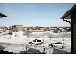 Photo 11: 87 SAGE HILL GR NW in CALGARY: Sage Hill House for sale (Calgary)  : MLS®# C3602541