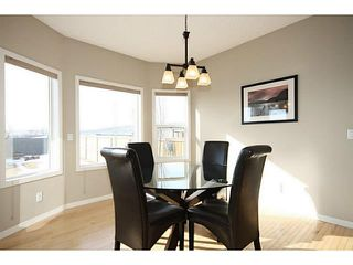 Photo 8: 87 SAGE HILL GR NW in CALGARY: Sage Hill House for sale (Calgary)  : MLS®# C3602541