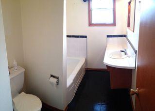 Photo 13: 10515 Lauder Avenue NW: Edmonton House for sale : MLS®# E3371460