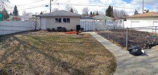Photo 19: 10515 Lauder Avenue NW: Edmonton House for sale : MLS®# E3371460