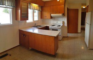 Photo 5: 10515 Lauder Avenue NW: Edmonton House for sale : MLS®# E3371460