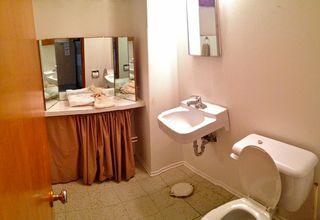 Photo 18: 10515 Lauder Avenue NW: Edmonton House for sale : MLS®# E3371460