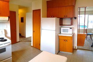 Photo 8: 10515 Lauder Avenue NW: Edmonton House for sale : MLS®# E3371460