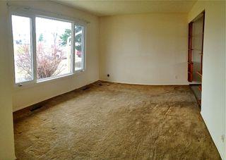 Photo 3: 10515 Lauder Avenue NW: Edmonton House for sale : MLS®# E3371460