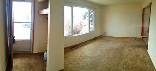 Photo 4: 10515 Lauder Avenue NW: Edmonton House for sale : MLS®# E3371460