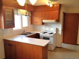 Photo 6: 10515 Lauder Avenue NW: Edmonton House for sale : MLS®# E3371460