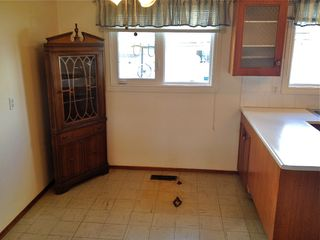 Photo 10: 10515 Lauder Avenue NW: Edmonton House for sale : MLS®# E3371460
