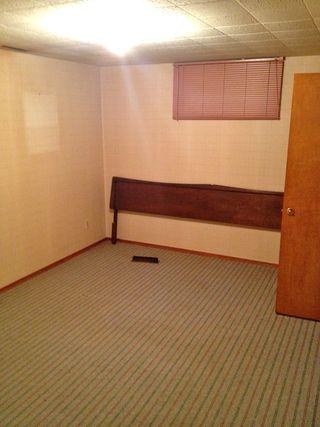 Photo 15: 10515 Lauder Avenue NW: Edmonton House for sale : MLS®# E3371460