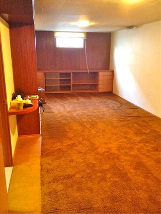 Photo 14: 10515 Lauder Avenue NW: Edmonton House for sale : MLS®# E3371460