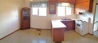 Photo 9: 10515 Lauder Avenue NW: Edmonton House for sale : MLS®# E3371460