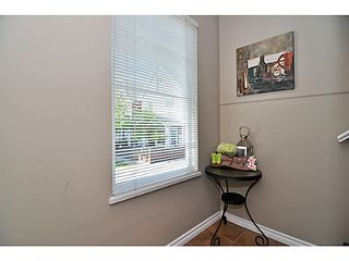 Photo 2: # 333 3000 RIVERBEND DR in Coquitlam: Coquitlam East House for sale : MLS®# V1069681