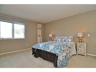 Photo 10: # 333 3000 RIVERBEND DR in Coquitlam: Coquitlam East House for sale : MLS®# V1069681