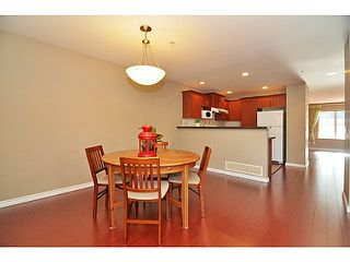 Photo 6: # 333 3000 RIVERBEND DR in Coquitlam: Coquitlam East House for sale : MLS®# V1069681