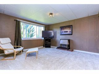 Photo 15: 9225 209A Crescent in Langley: Walnut Grove House for sale : MLS®# F1418568