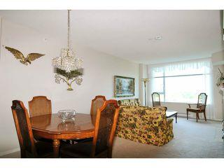 Photo 8: 808 12148 224th in Maple Ridge: Condo for sale : MLS®#  V1107573