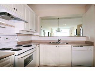 Photo 12: 808 12148 224th in Maple Ridge: Condo for sale : MLS®#  V1107573