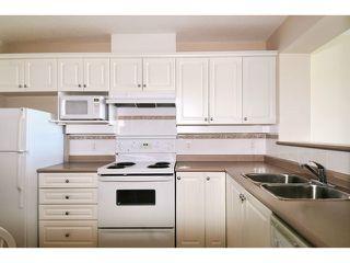 Photo 13: 808 12148 224th in Maple Ridge: Condo for sale : MLS®#  V1107573