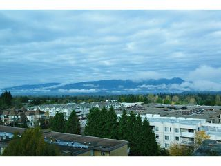 Photo 6: 808 12148 224th in Maple Ridge: Condo for sale : MLS®#  V1107573