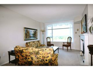 Photo 9: 808 12148 224th in Maple Ridge: Condo for sale : MLS®#  V1107573