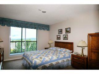 Photo 15: 808 12148 224th in Maple Ridge: Condo for sale : MLS®#  V1107573