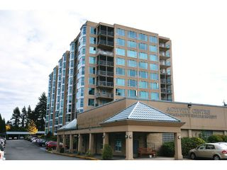 Photo 2: 808 12148 224th in Maple Ridge: Condo for sale : MLS®#  V1107573