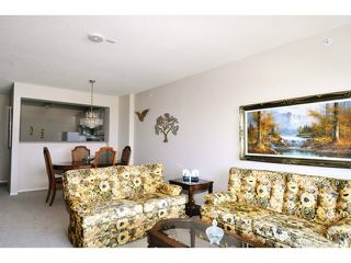 Photo 11: 808 12148 224th in Maple Ridge: Condo for sale : MLS®#  V1107573