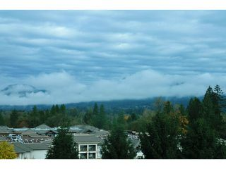 Photo 17: 808 12148 224th in Maple Ridge: Condo for sale : MLS®#  V1107573