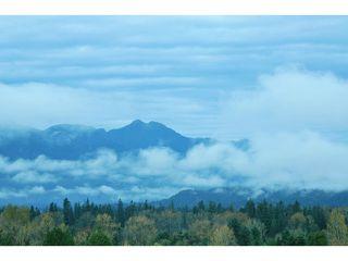 Photo 7: 808 12148 224th in Maple Ridge: Condo for sale : MLS®#  V1107573