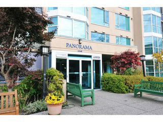 Photo 3: 808 12148 224th in Maple Ridge: Condo for sale : MLS®#  V1107573