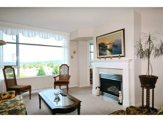 Photo 10: 808 12148 224th in Maple Ridge: Condo for sale : MLS®#  V1107573