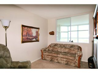 Photo 14: 808 12148 224th in Maple Ridge: Condo for sale : MLS®#  V1107573
