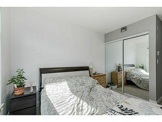 Photo 10: # 109 1533 E 8TH AV in Vancouver: Grandview VE Condo for sale (Vancouver East)  : MLS®# V1117812