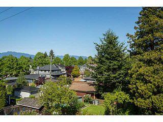 Photo 16: # 304 4372 FRASER ST in Vancouver: Fraser VE Condo for sale (Vancouver East)  : MLS®# V1121910