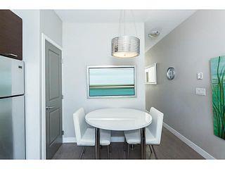 Photo 10: # 304 4372 FRASER ST in Vancouver: Fraser VE Condo for sale (Vancouver East)  : MLS®# V1121910