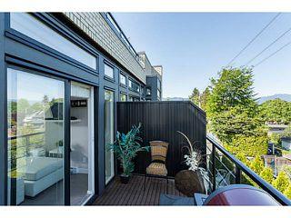 Photo 13: # 304 4372 FRASER ST in Vancouver: Fraser VE Condo for sale (Vancouver East)  : MLS®# V1121910