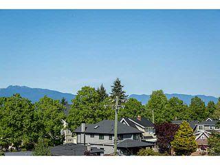 Photo 15: # 304 4372 FRASER ST in Vancouver: Fraser VE Condo for sale (Vancouver East)  : MLS®# V1121910
