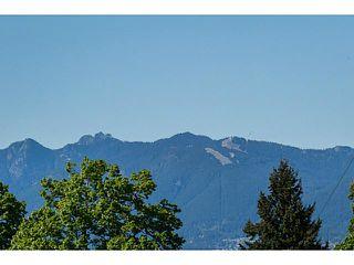 Photo 14: # 304 4372 FRASER ST in Vancouver: Fraser VE Condo for sale (Vancouver East)  : MLS®# V1121910
