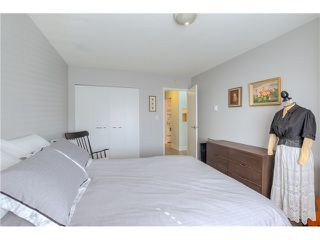 Photo 7: For Rent near Skytrain - Cambie Village