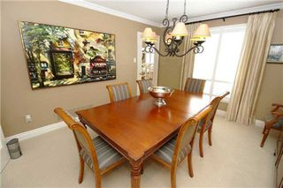 Photo 18: 11 Daniel Crt in Markham: Markham Village Freehold for sale : MLS®# N3226764
