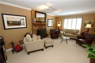 Photo 3: 11 Daniel Crt in Markham: Markham Village Freehold for sale : MLS®# N3226764