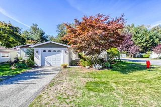 Photo 2: 5371 JIBSET BAY in Delta: Neilsen Grove House for sale (Ladner)  : MLS®# R2003010