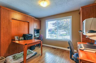 Photo 16: 5371 JIBSET BAY in Delta: Neilsen Grove House for sale (Ladner)  : MLS®# R2003010