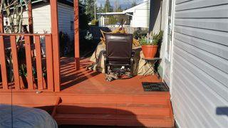 Photo 12: 14165 109 AVENUE in Surrey: Bolivar Heights 1/2 Duplex for sale (North Surrey)  : MLS®# R2032562