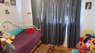 Photo 8: 14165 109 AVENUE in Surrey: Bolivar Heights 1/2 Duplex for sale (North Surrey)  : MLS®# R2032562