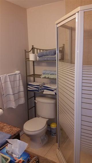 Photo 11: 14165 109 AVENUE in Surrey: Bolivar Heights 1/2 Duplex for sale (North Surrey)  : MLS®# R2032562