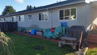 Photo 15: 14165 109 AVENUE in Surrey: Bolivar Heights 1/2 Duplex for sale (North Surrey)  : MLS®# R2032562