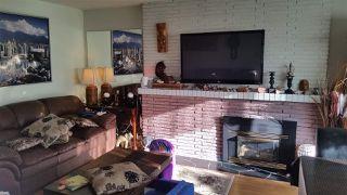 Photo 2: 14165 109 AVENUE in Surrey: Bolivar Heights 1/2 Duplex for sale (North Surrey)  : MLS®# R2032562