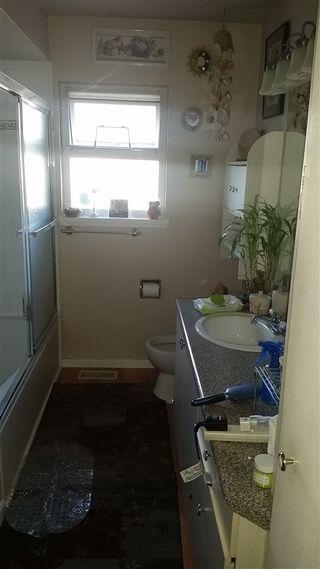 Photo 9: 14165 109 AVENUE in Surrey: Bolivar Heights 1/2 Duplex for sale (North Surrey)  : MLS®# R2032562